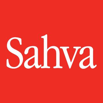 Sahva screenshot 5