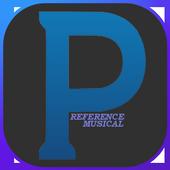 Internet Pandora Radio Music Advice&Tricks icon