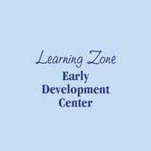 Learning Zone Early Developmen icon