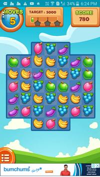 Misti Ffruit Candy screenshot 6