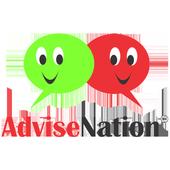 AdviseNation icon