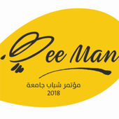 Bee Man icon