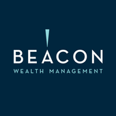 Beacon Wealth icon