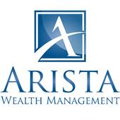 Arista Mobile icon