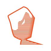 Balanced Rock Mobile icon