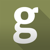 GWMG Mobile icon