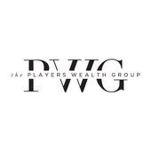 Players Wealth Group icon