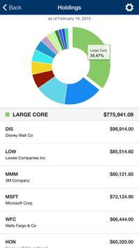 Players Wealth Group screenshot 1