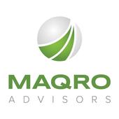 MaQro Advisors icon