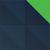 Sherman Wealth Mobile icon