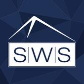 Summit Wealth Strategies, LLC icon