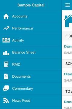 Summit Wealth Strategies, LLC apk screenshot
