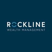 Rockline Wealth icon