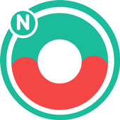 SLON - Smart Logging Nitrogen icon