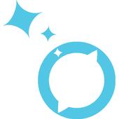 Accretio icon
