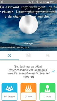 Accretio V2 apk screenshot
