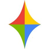 ADX 365 NG icon