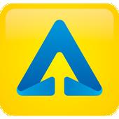adz91 icon