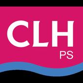 CLH fleetmastr icon