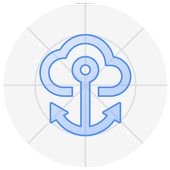 ARCore Cloud Anchors Sample for Android - APK Download