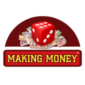 Making Money™ icon