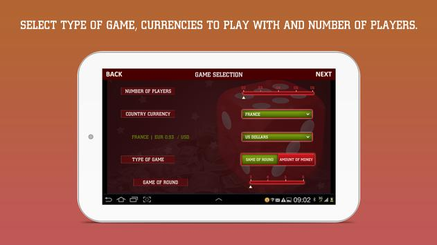 Making Money™ apk screenshot