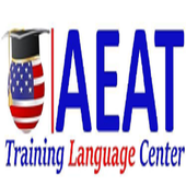 Aeat Center icon
