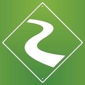 z00ms@f3r icon
