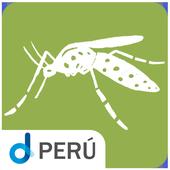 Aedes Alert Perú icon