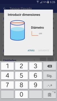 Aedes Alert Perú screenshot 4