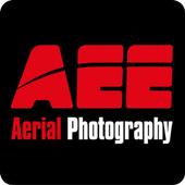 AEE AP+ icon