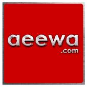 Aeewa icon
