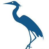 FirstShore icon