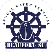 Beaufort Water Festival icon