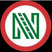 NMRC icon