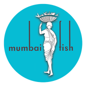 MumbaiFish icon