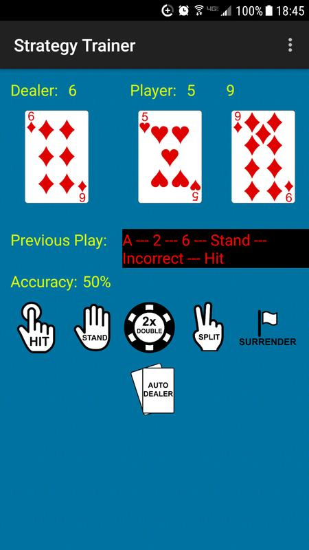 Ultimate poker online