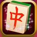 Mahjong Solitaire Match
