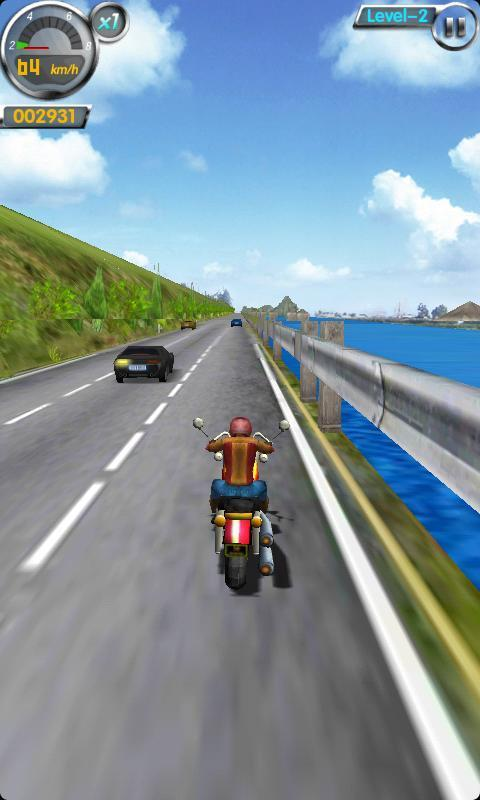download 3d motorbike racing games for free