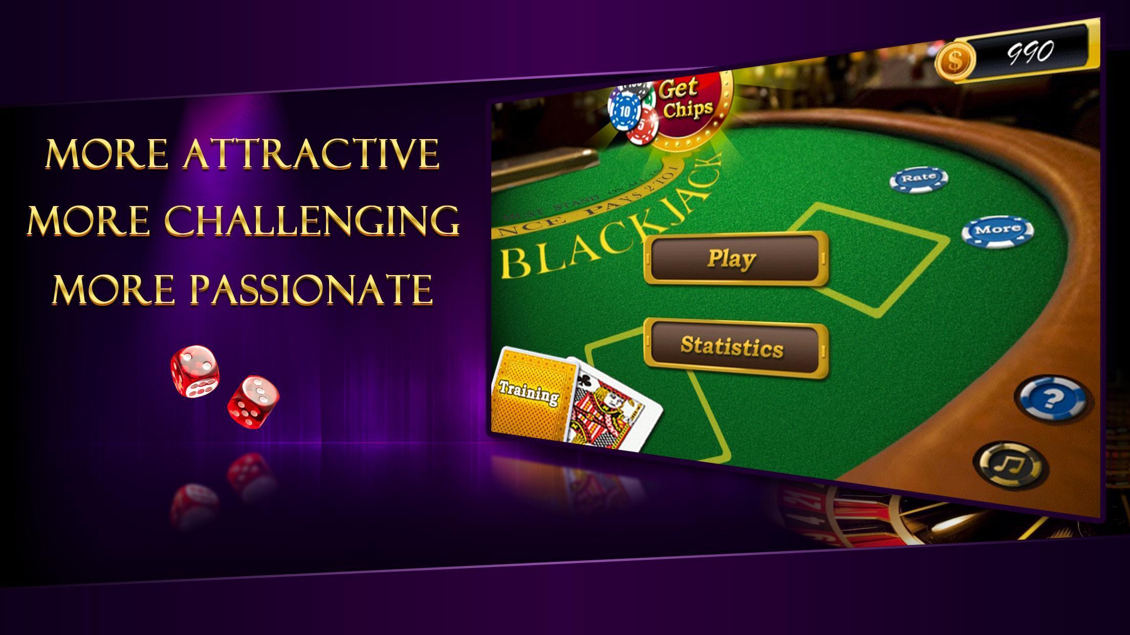 Casino caxino