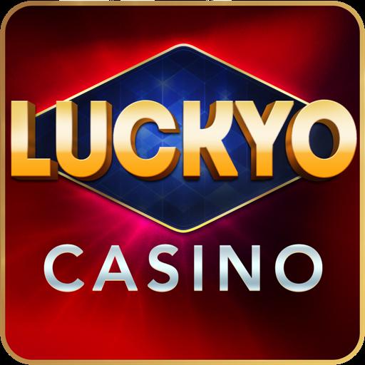 Casino Gambling Dealer Salary In Atlanta, Ga | Comparably Casino