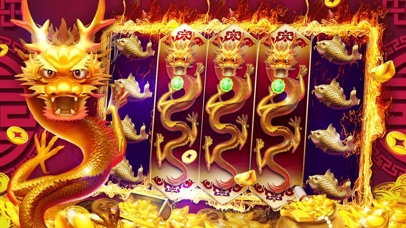 casino luckyo