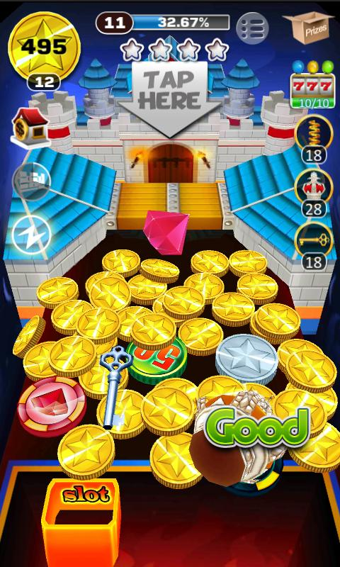 Ae coin mania 2 mod apk - Icx coin launch date in india