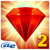 AE Jewels 2: Island Adventures icon