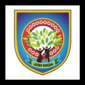 Aditya School icon