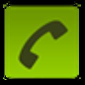 CallCam Lite icon