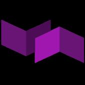 votespot icon