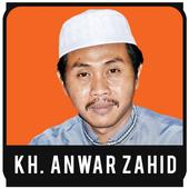 Kajian Lucu Anwar Zahid icon