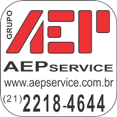 AEP Service / Alpha & Premier icon