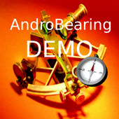 AndroBearing-Demo icon